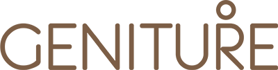 Αργυρώ Καγιά | Μαιευτήρας – Γυναικολόγος Λογότυπο